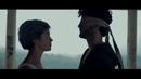 Not Slaves (feat. Nach)/Ele