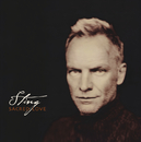 Sacred Love (UK Version)/Sting