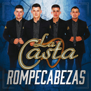 Rompecabezas/La Casta