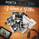 Videos Y Fotos/Poeta Callejero
