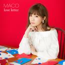 love letter/MACO