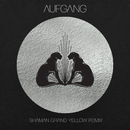 Shaman (Grand Yellow Remix)/Aufgang