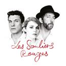 Les souliers rouges/Cœur De Pirate, Arthur H, Marc Lavoine
