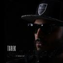 ET Arabic Rap/Tarek