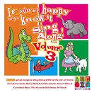 If You're Happy And You Know It (Vol. 3)/Juice Music