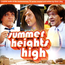 Summer Heights High/Chris Lilley