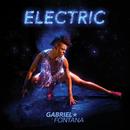 Electric/Gabriel Fontana