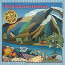 Big Rock Candy Mountain/Catherine Britt, Jay Laga'aia