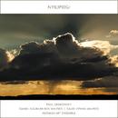 Nyilipidgi (feat. Daniel Ngukurr Boy Wilfred, David Yipinni Wilfred, Monash Art Ensemble)/Paul Grabowsky