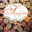 Wetland Suite/Sirocco