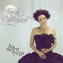 As Night Falls/Sarah Calderwood