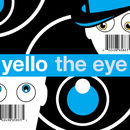 The Eye/Yello