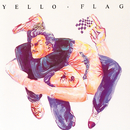 Flag (Remastered 2005)/Yello