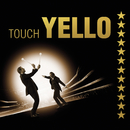Touch Yello (Deluxe)/Yello