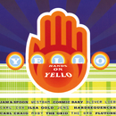 Hands On Yello/Yello
