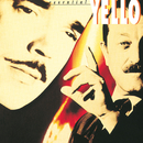 Essential/Yello