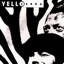 Zebra/Yello