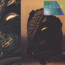 Stella (Remastered 2005)/Yello