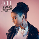 Fucking Lovesong/Jizelle