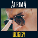Doggy/Alrima