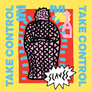 Consume Or Be Consumed (feat. Mike D.)/Slaves