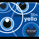 Planet Dada / The Race/Yello