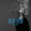 RIP/Julia Ekelöf