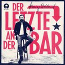 Der Letzte an der Bar/Henning Wehland