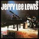 Live At The Star-Club Hamburg/JERRY LEE LEWIS