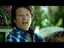 Don't You Wish It Was True(Closed-Captioned)/John Fogerty
