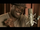 Something Special (Video)/Will Downing