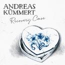 Recovery Case/Andreas Kümmert