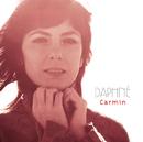 Carmin/Daphné