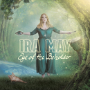 Eye Of The Beholder/Ira May