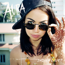 Indian Giver/Aura
