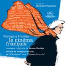 Voyage à travers le cinéma français/Multi Interprètes