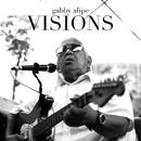 Visions/Gabby Alipe
