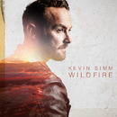 Wildfire/Kevin Simm