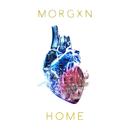 home/morgxn