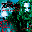 The Sinister Urge/Rob Zombie