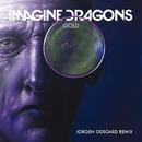 Gold (Jorgen Odegard Remix)/Imagine Dragons, Jorgen Odegard