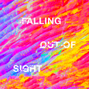 Falling Out Of Sight/Drax Project