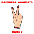 Backbeat (Acoustic)/Dagny