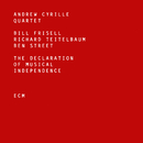 The Declaration Of Musical Independence/Andrew Cyrille Quartet
