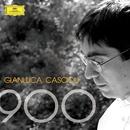 '900/Gianluca Cascioli