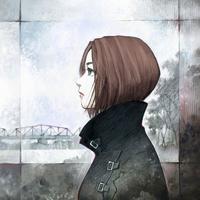 桜流し/宇多田ヒカル