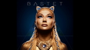 Bastet(Audio)/Cleo