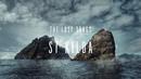 The Lost Songs Of St. Kilda: Hirta/Trevor Morrison