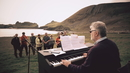 The Lost Songs Of St. Kilda: Soay (Live)/Scottish Festival Orchestra, James MacMillan