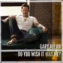 Do You Wish It Was Me?/Gary Allan
